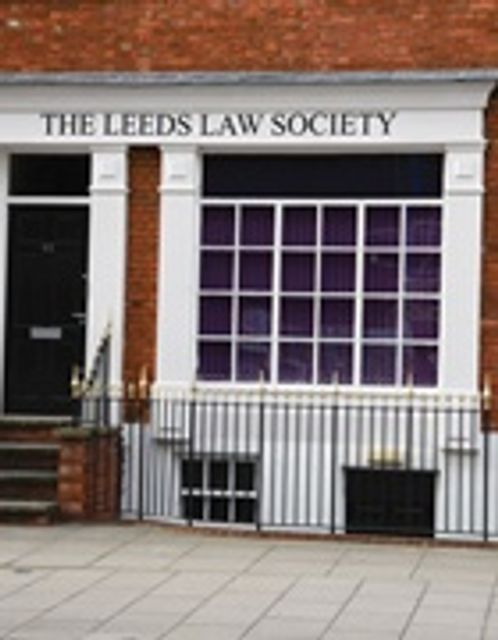 Survey results suggest SRA training shakeup will hit the solicitor brand featured image