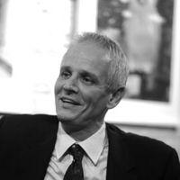 Matt Dean, Founder, byrne∙dean