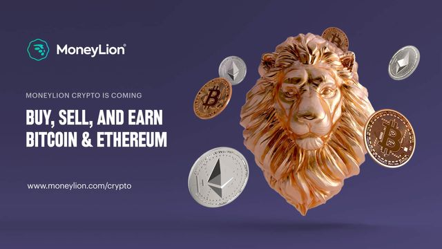 MoneyLion to empower members to buy, sell and earn cryptocurrencies via strategic investment in Zero Hash featured image