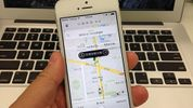 URSSAF seeks to classify Uber drivers as employees in France