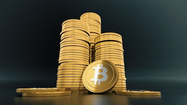 Bitcoin ad caught short by ASA featured image