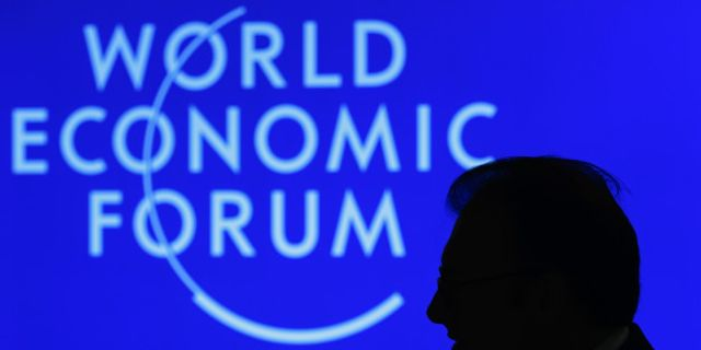 Is Davos Credible? featured image