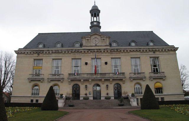 Aulnay : fin du bras de fer entre la mairie et les agents de la petite enfance featured image