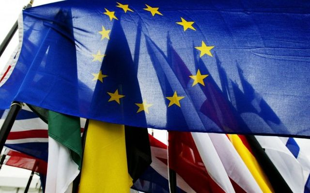 Is the EU a bureaucratic basket case? featured image