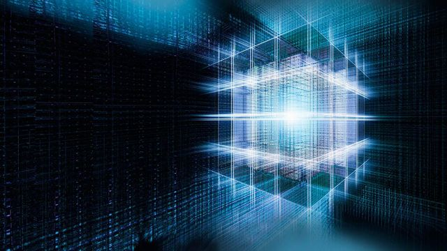 ACCELERATE DIGITAL TRANSFORMATION WITH DATA ANALYTICS featured image