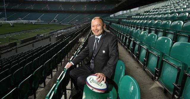 Technology Transforms RFU's Hospitality Experience At Twickenham Stadium featured image