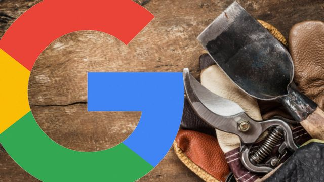 Google to roll out new Search Console features in coming weeks featured image