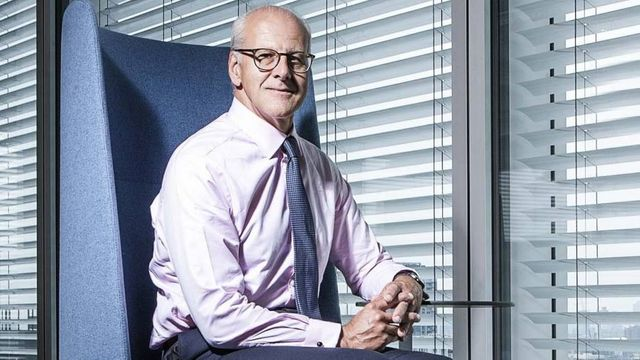 Financial sector faces 'Cambridge Analytica moment', warns FCA featured image