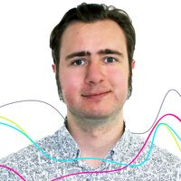 Josh Wood, Oracle & Hyperion Recruitment Consultant, Lawrence Harvey