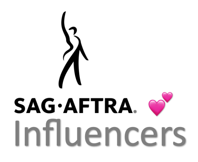 Tantalizing Hints About the New SAG-AFTRA Influencer Agreement featured image