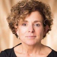 Nicole Giantonio, Vice President, Global Marketing, Elevate Services