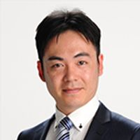 Yusuke Sasaki, Associate, Freshfields Bruckhaus Deringer