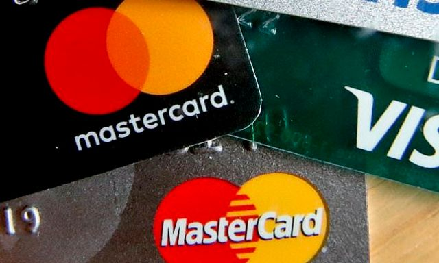 Mastercard strike debit card deal with First Direct as it aims to recover from large fall in quarterly profits featured image