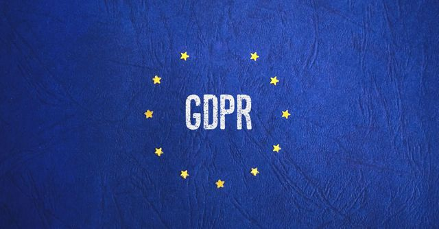 Cyber Insurance: Why GDPR could make for more competitive premiums. featured image