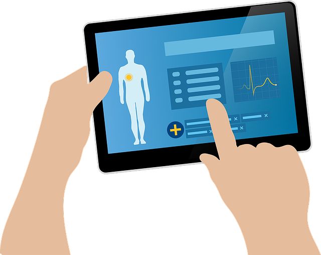 Digital health applications enter German health care practice featured image