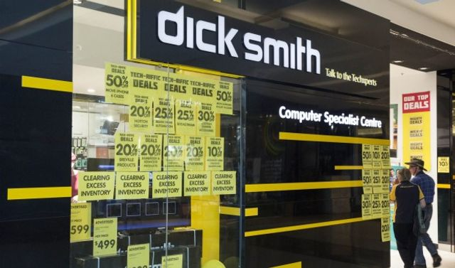 Dick Smith has been a harsh reminder to understand what is really driving profit. featured image