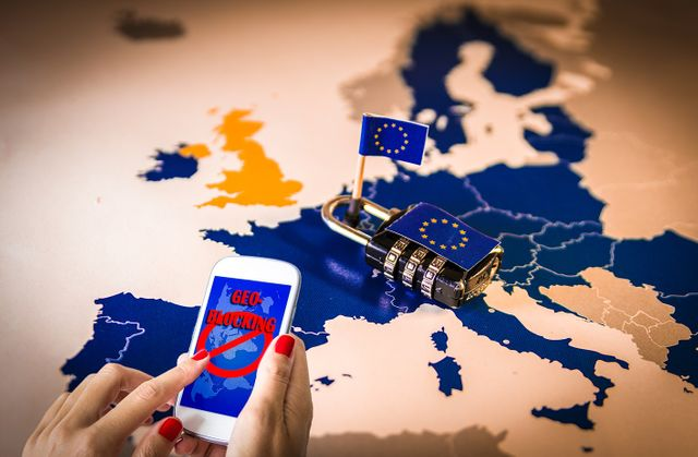 New geo-blocking rules: one step closer to a digital single market featured image