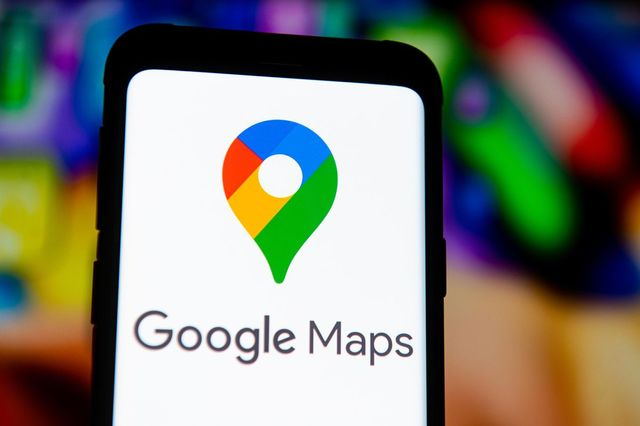Google quickly rolls out major new Google Maps update featured image