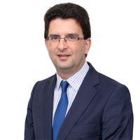 Ian Felice, Partner, Hassans