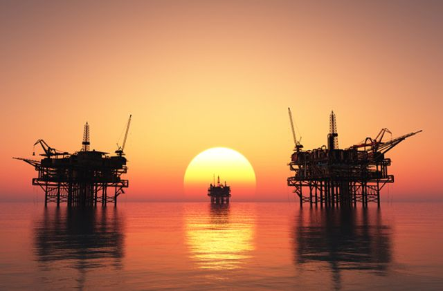 How big data analytics are changing the oil and gas industry featured image
