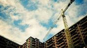 HMRC to crackdown on fraud in the construction industry