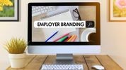 Employer Branding - the benefit for recruiters?