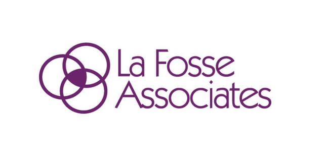 Technology, Digital and Change Recruiter La Fosse Associates Announces New York Office Opening featured image