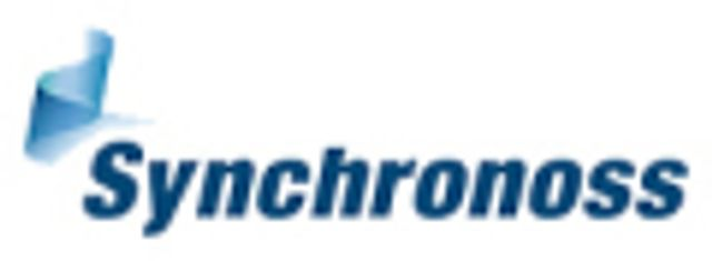 Synchronoss Successfully Completes Tender Offer to Acquire Intralinks Holdings, Inc. featured image