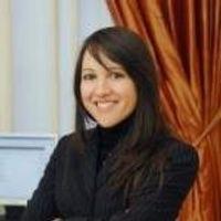 Donata Cordone, Lawyer, GALA