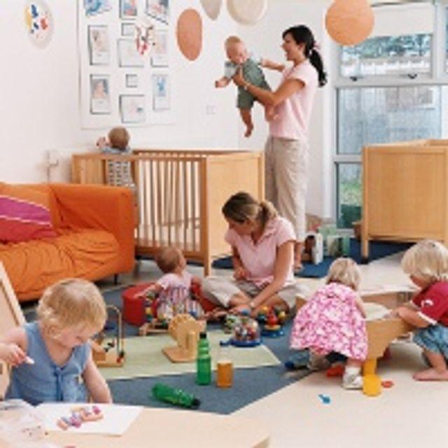 La crèche Baby-loup va-t-elle devoir déposer le bilan ? featured image