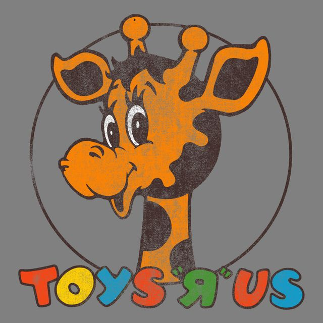 "A transformation tale: The return of Toys ""R"" Us featured image"