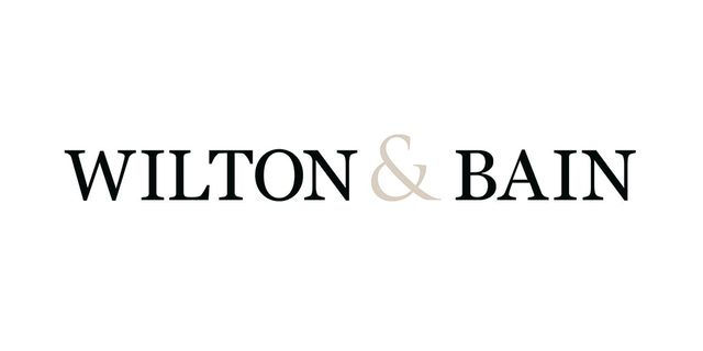 Wilton & Bain Promotes James Royall to Partner featured image