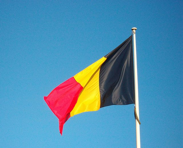 Translation requirements dropped for European patents in Belgium featured image