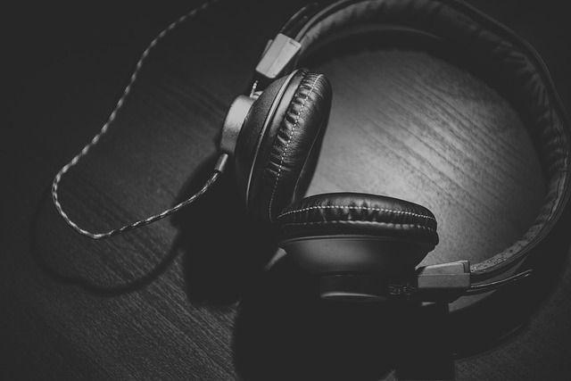 TuneOut: Court finds internet radio platform infringes copyright featured image