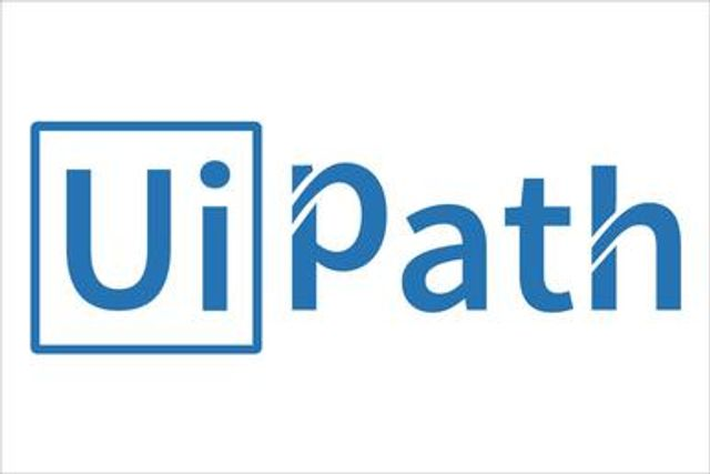 We sat down with Dylan Bowman to discuss the rise of UiPath and learn more about their journey to RPA utopia. featured image