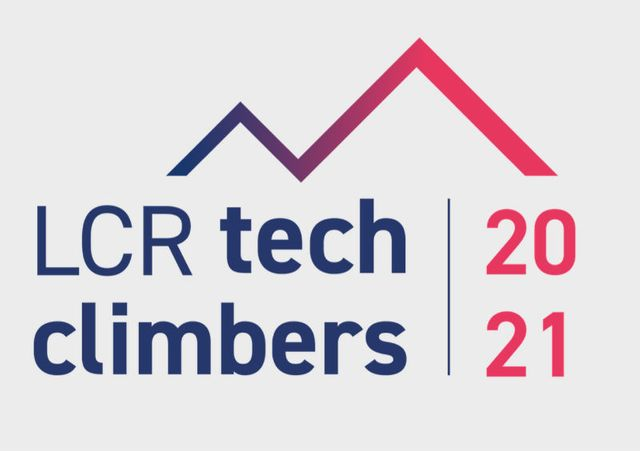 LCR Tech Climbers featured image