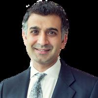 Cyrus Pocha, Senior Associate, Freshfields Bruckhaus Deringer