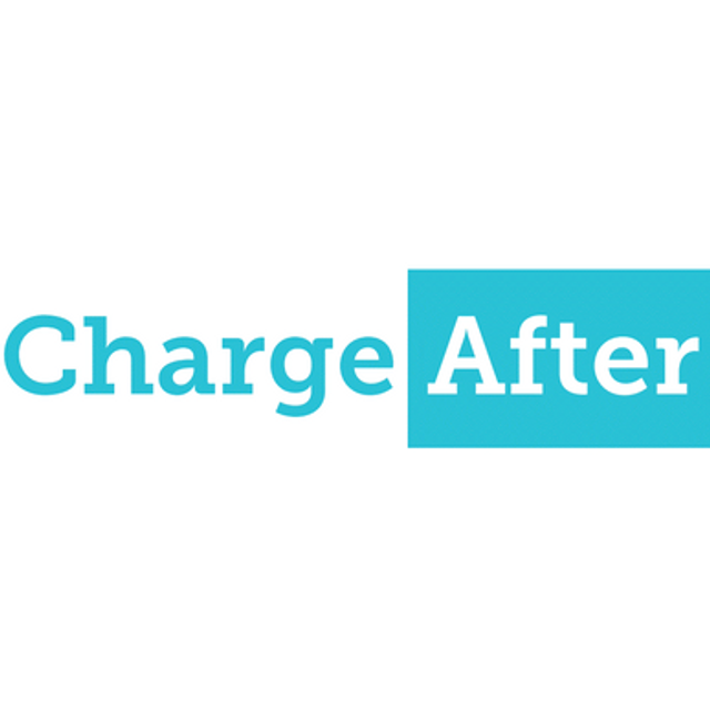 ChargeAfter raises $8M featured image