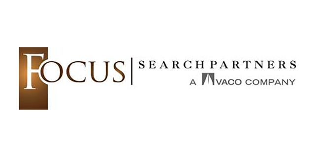 Focus Search Partners Expands Leadership Team With The Addition Of Richard D'Antoni featured image