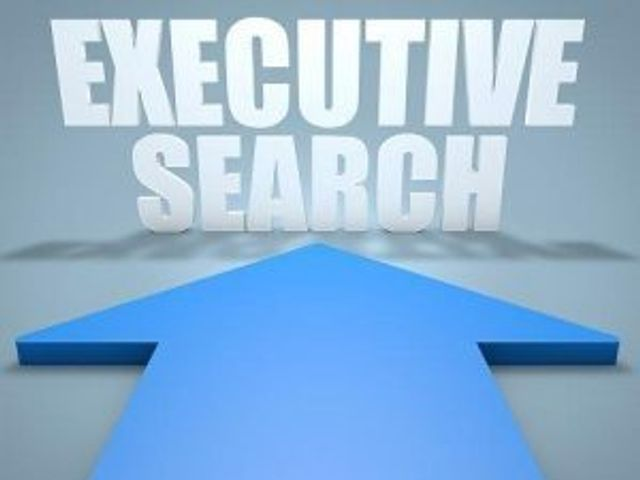 12 reasons why companies hire executive search firms featured image