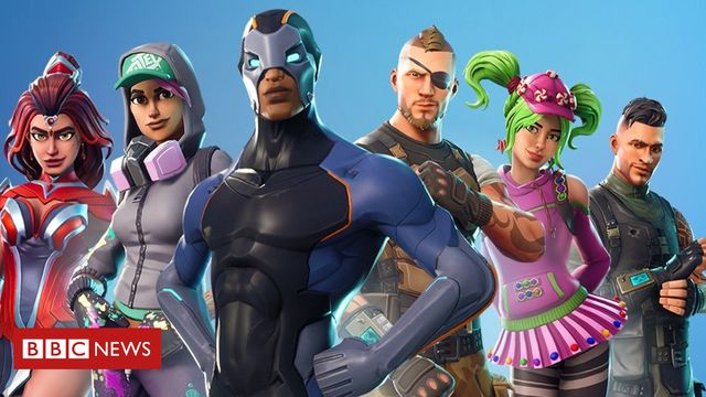The game is up! Epic Games crackdown on Fortnite YouTubers selling cheats online. featured image