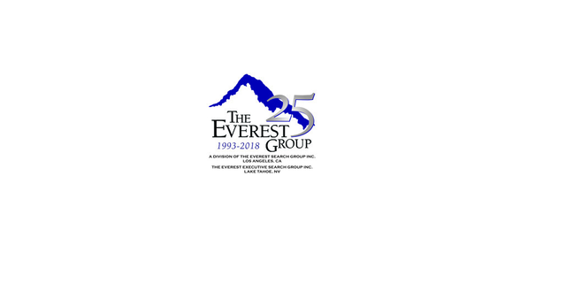 The Everest Search Group promotes three individuals to executive positions featured image
