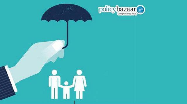 India: Policybazaar raises $75m from existing, new investors at $500m valuation featured image