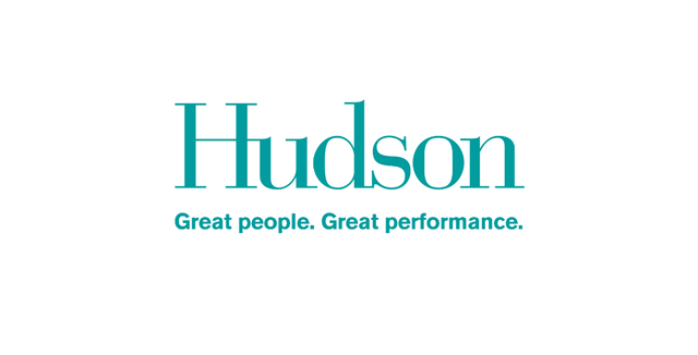 Hudson Global Announces Plan for Strategic Divestitures; Will Focus on Global RPO Business featured image