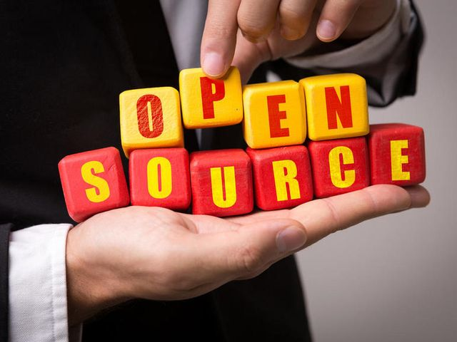 The future of open source: 3 discoveries featured image