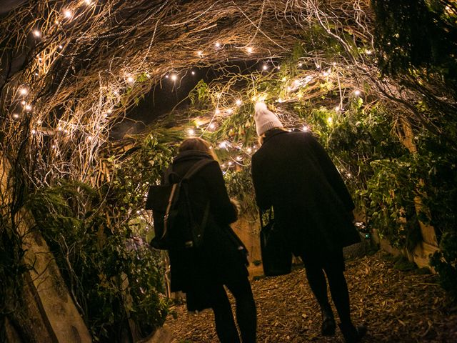 Winter forest or alpine amusement? London's festive pop-ups could be the key to your perfect property featured image