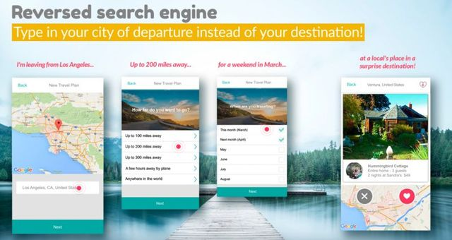 Reversed Travel Search Engines featured image