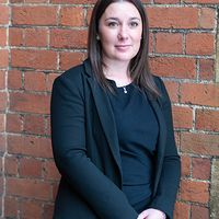 Juliette Spanner, Trainee Chartered Legal Executive, Hedges Law