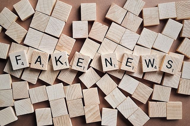 Curbing Deliberate Online Falsehoods - A Step in the Right Direction? featured image