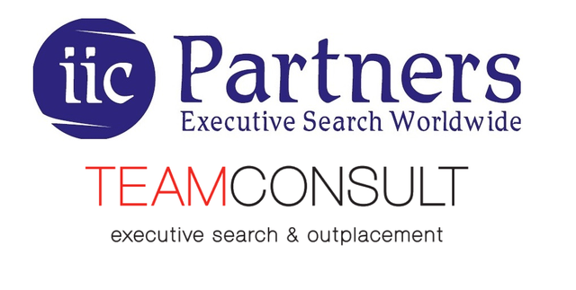 IIC Partners Expands in Central And Eastern Europe With New Member Teamconsult featured image